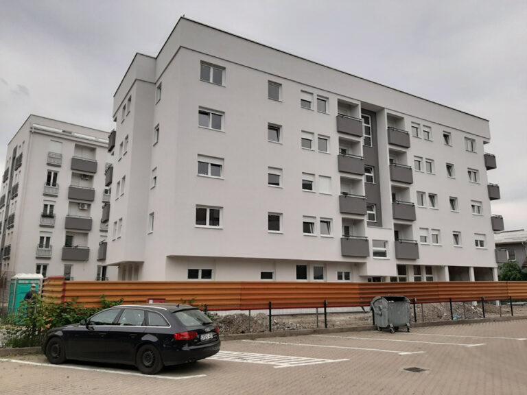 Zgrada-Branislav-Nusic-(objekat2)