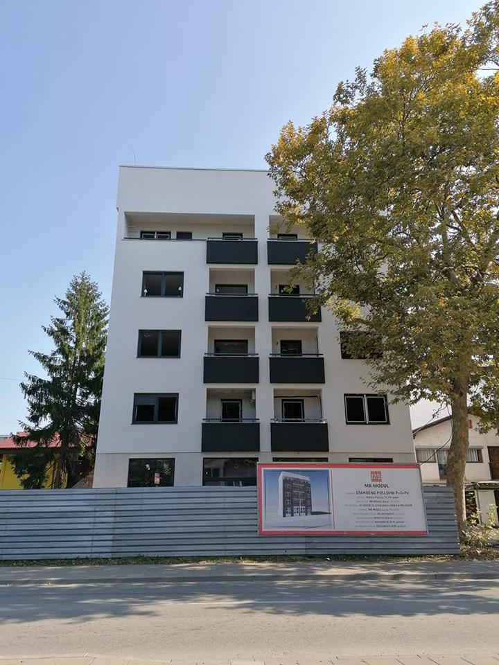 Zgrada-Nikole-Pašića